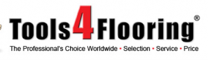 Tools4flooring Coupon Code
