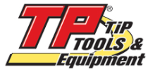 TP Tools And Equipment Coupon Code
