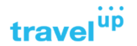 TravelUp Coupon Code