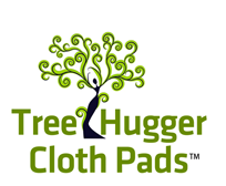 Tree Hugger Cloth Pads Coupon Code