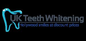 UK Teeth Whitening Coupon Codes & Promos - 35% Discounts