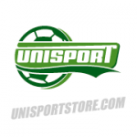 Unisport UK Coupon Code