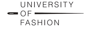University Of Fashion Coupon Code