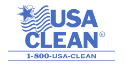 USA Clean Master Coupon Code