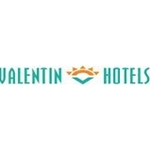 Valentin Hotels Coupon Code