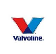 Valvoline Coupon Code