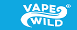 Vape Wild Coupon Code