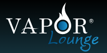 Vapor Lounge Coupon Code