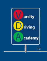 Varsity Driving Academy Coupon Code