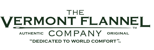 Vermont Flannel Coupon Code