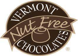 Vermont Nut Free Chocolates Coupon Code