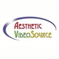 Aesthetic Video Source Coupon Code