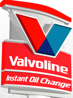 Valvoline Instant Oil Change Coupon Code