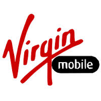 Virgin Mobile USA Coupon Code