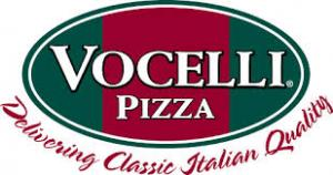 Vocelli Pizza Coupon Code