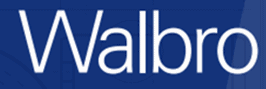 Walbro Coupon Code