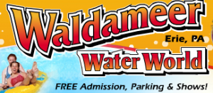 Waldameer Water World Coupon Code