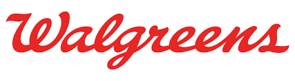 Walgreens Coupon Code