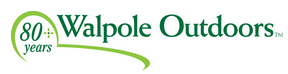 Walpole Woodworkers Coupon Code