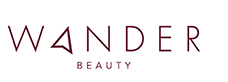 Wander Beauty Coupon Code