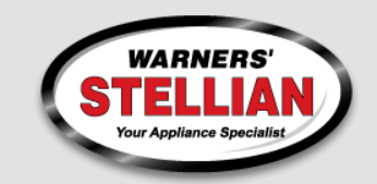 Warners' Stellian Coupon Code