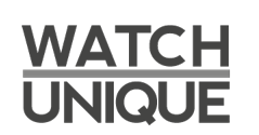 WatchUnique Coupon Code
