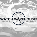 Watch Warehouse Coupon Code