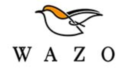 Wazo Furniture Coupon Code