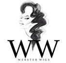 Webster Wigs Coupon Code