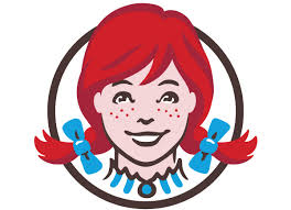 Wendy's Coupon Code