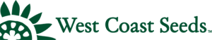 West Coast Seeds Coupon Code
