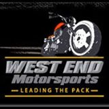 WEST END Motorsports Coupon Code