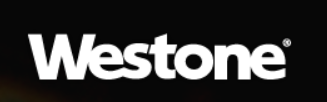 Westone Coupon Code