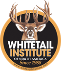 Whitetail Institute Coupon Code