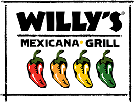 Willy's Mexicana Grill Coupon Code