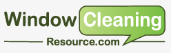 Window Cleaning Resource Coupon Code