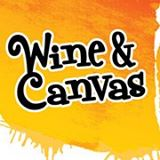 Wine And Canvas Coupon Code