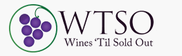Wines Til Sold Out Coupon Code
