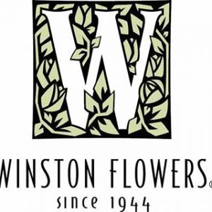 Winston Flowers Coupon Code