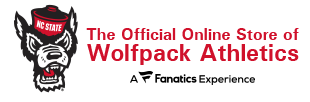 Wolfpack Shop Coupon Code