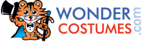 Wonder Costumes Coupon Code