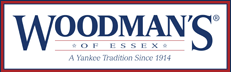 Woodmans Coupon Code