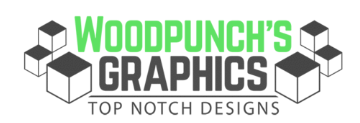 Woodpunchs Graphics Coupon Code
