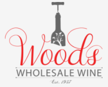 Woods Wholesale Wine Coupon Code