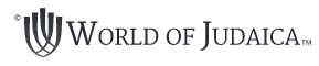 World Of Judaica Coupon Code