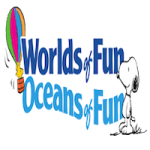 Worlds Of Fun Coupon Code