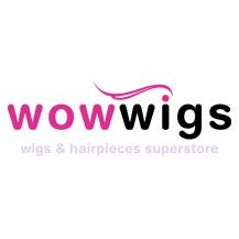 Wow Wigs Coupon Code