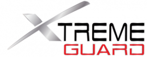 Xtreme Guard Coupon Code