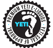 Yeti Vape Coupon Code