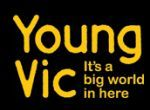 Young Vic Coupon Code